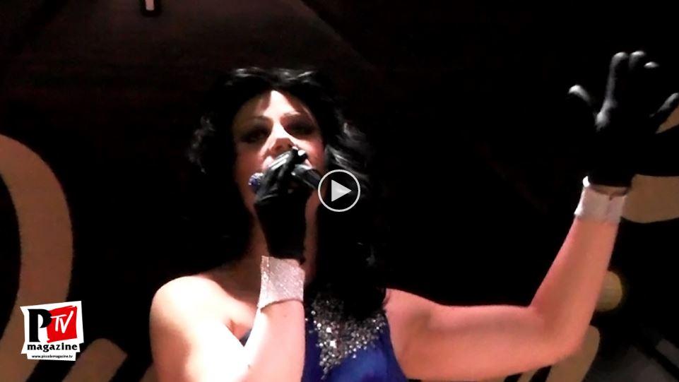 Video degli Spettacoli al The Queen Trav 2018
